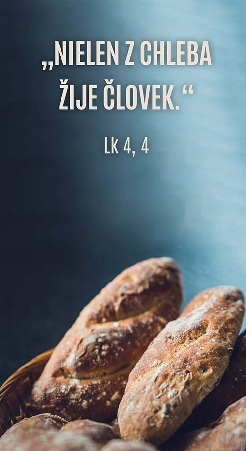 Biblické frázy v slovenčine