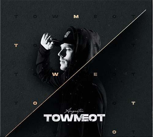 Augustin: TowMeot