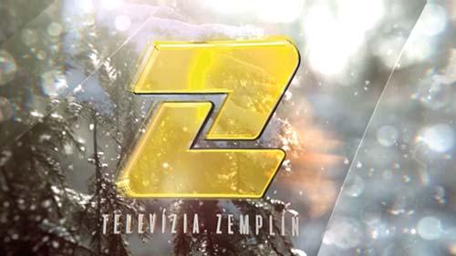 Gréckokatolícke bohoslužby na TV Zemplín