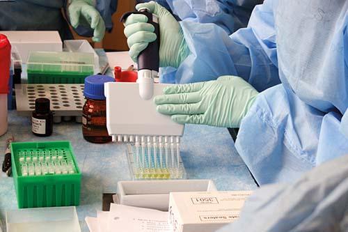 Etika rýchlosti vývoja vakcíny